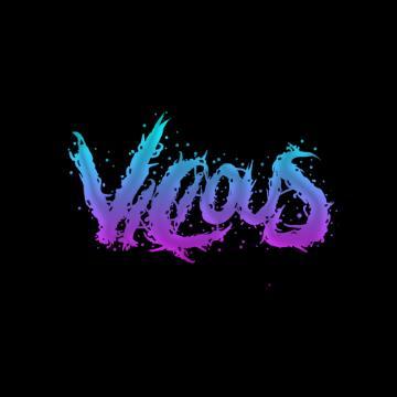Vicious Beatz