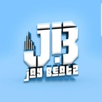 JayBeatz