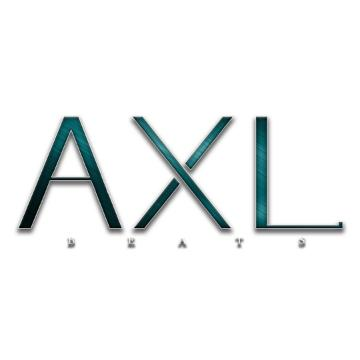 axL Beats