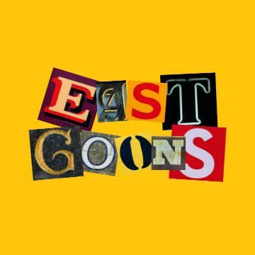 East Goons