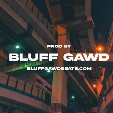Bluff Gawd
