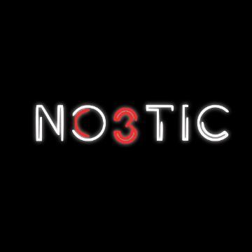 No3tic