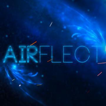 Airflect