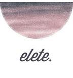 eletebeats