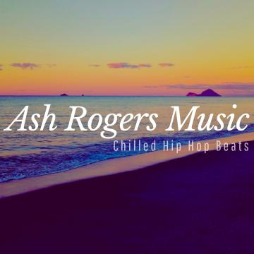 Ash Rogers Music
