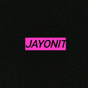 JayOnIt