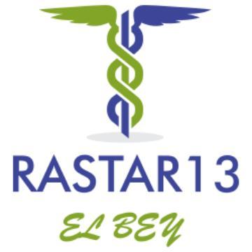RASTAR13