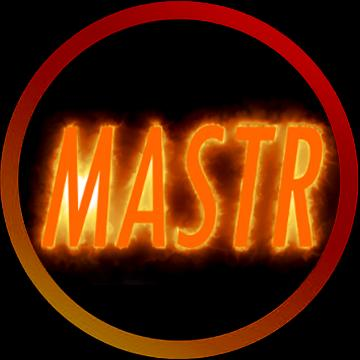 MASTR Productions [Buy2Get1FREE] (DM Insta for Exclusives)
