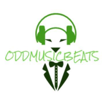 oddmusicbeats