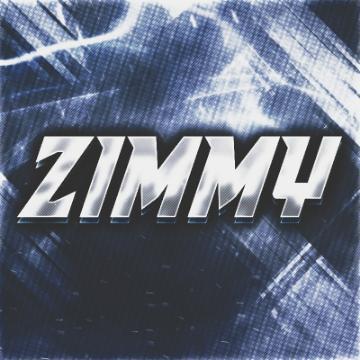 Zimmy Beats