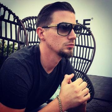 Cody Lehmann