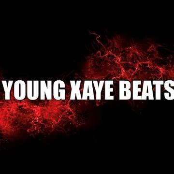 Young Xaye