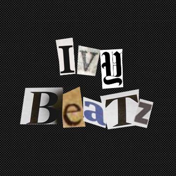 Ivy Beatz