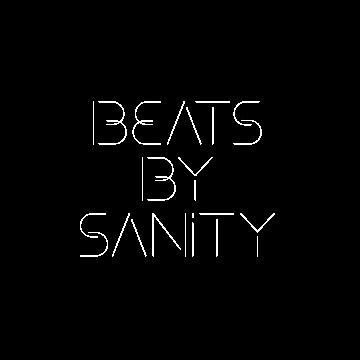 BeatsBySanity