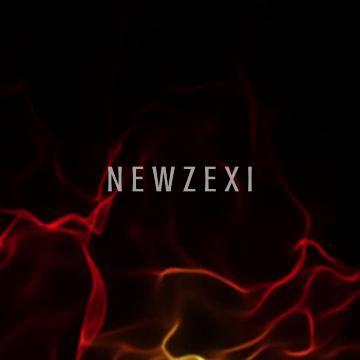 NEWZEXI