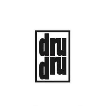 DruDru