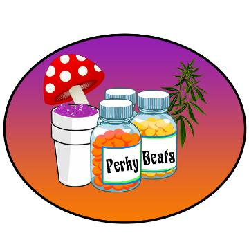 PerkyBeats