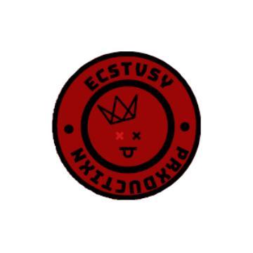 Ecstvsy Production