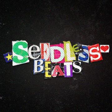 Seedless.beats