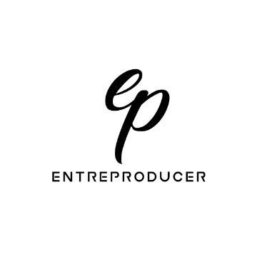 @EntreProducer