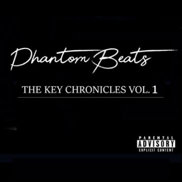 Phantom Beats