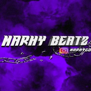 marhybeatz