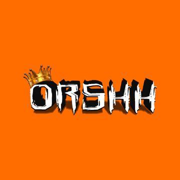 Orshhprod