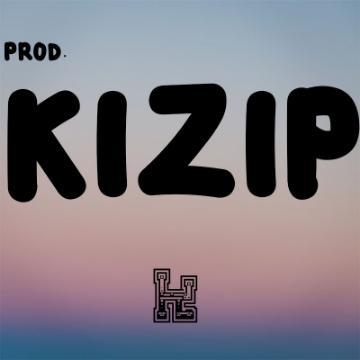KiZip