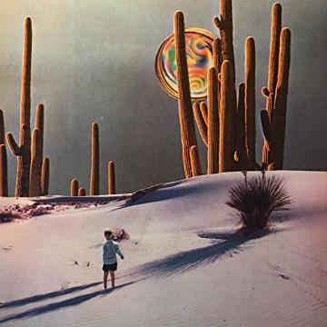 yung saguaro