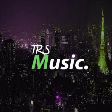 TRS Music