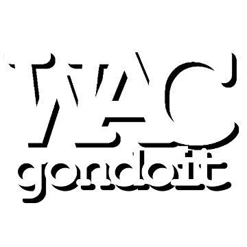 WACgondoit