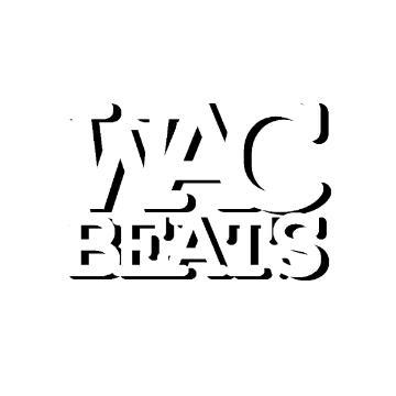 WAC Beats
