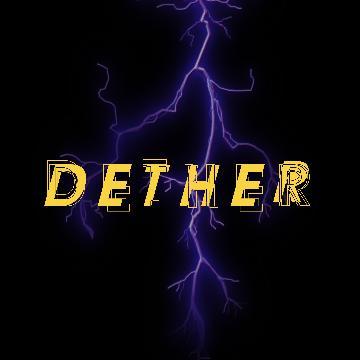 Dether