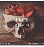 ERO$ GOD BEATS
