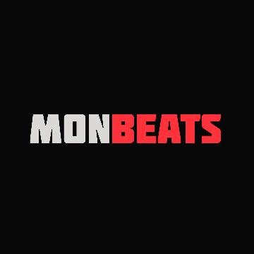 MonBeats