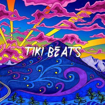 Tiki Beats