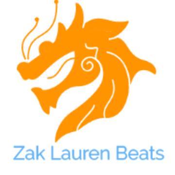 Zak Lauren