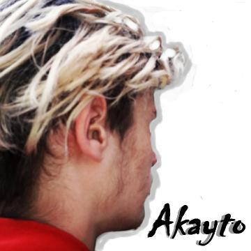 Akayto