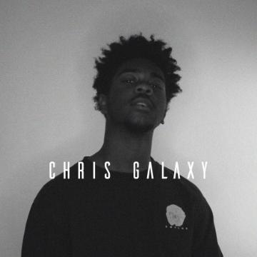 Chris Galaxy
