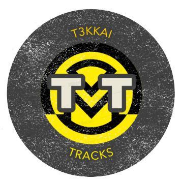 T3kkai Tracks