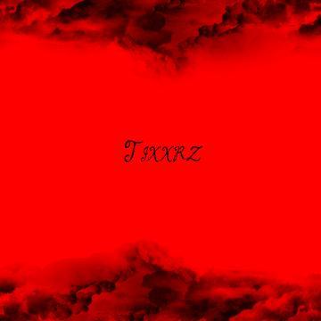 Tixxrz