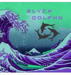 BLVCK DOLPHN