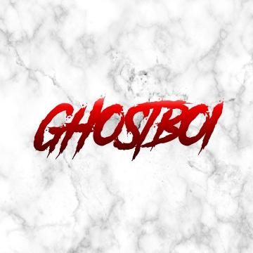 Ghostboi