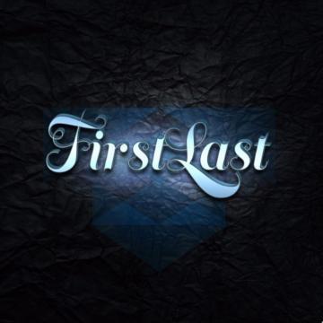FirstLast Beats
