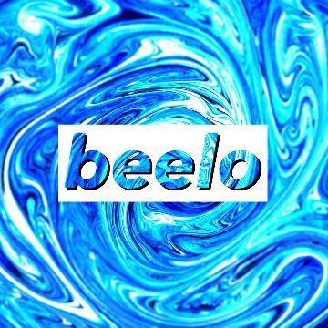beelo