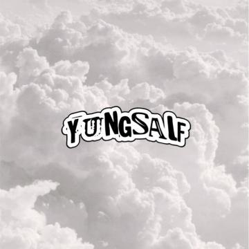 yung salf