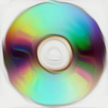 CD.mp3