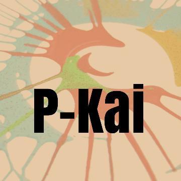 P-Kai