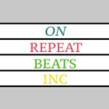 OnRepeatBeats
