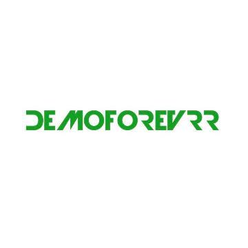 demoforevrr